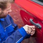 Schlüsseldienst Koeln Autoöffnung
