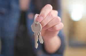 Schlüsseldienst Kunden